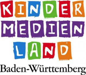 KinderMedienLand_Logo320