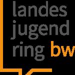 Logo Landesjugendring baden-Württemberg
