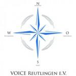 Voice_Logo-klein-150x150
