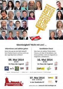 Wahl-2014-Jugendveranstaltungen-Plakat640