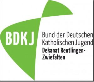 bdkj-300x262