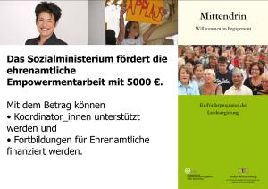 mittendrin-1200