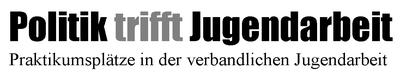 politik-trifft-jugendarbeit400