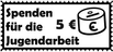 spendendose-48h