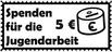 spendendose-48h