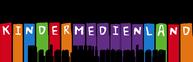 KinderMedienLand_Logo_quer_gefoerdert62