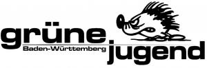 Logo-gjbw