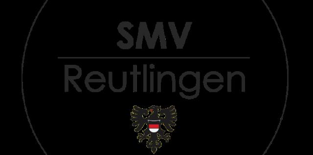 LOGO SMV Reutlingen